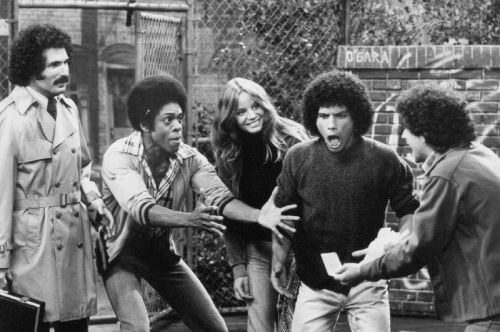 Welcome_back_kotter_1977