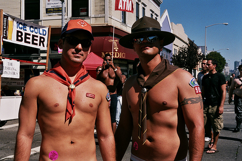 boyscoutpride by genial23 on flickr
